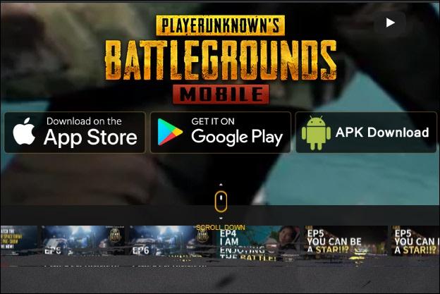 2020 上半年苹果 App Store 游戏全球营收达 222 亿美元:PUBG 最火