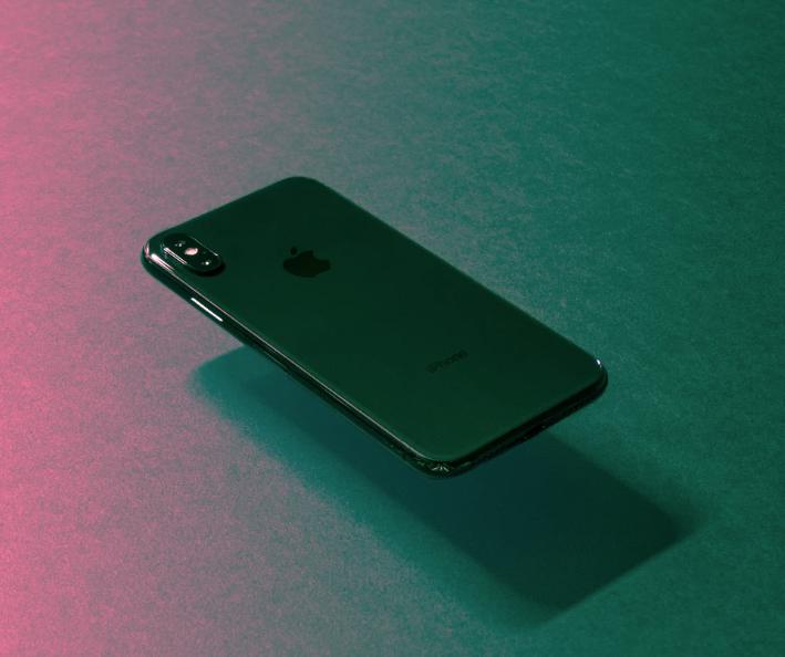 iPhone 保修期内哪些情况可以获得免费维修?