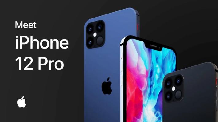 iPhone12发布会会推迟吗?时间定了没?
