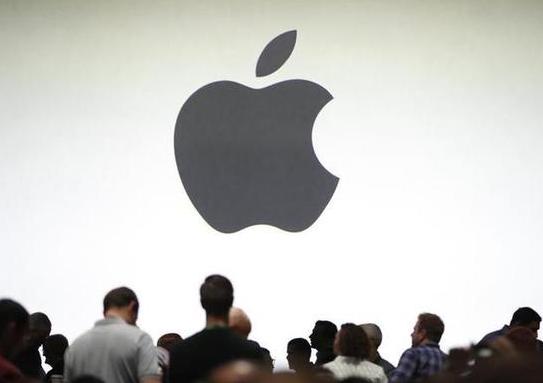 苹果为什么要推迟发布 iOS 14 的广告反跟踪功能?