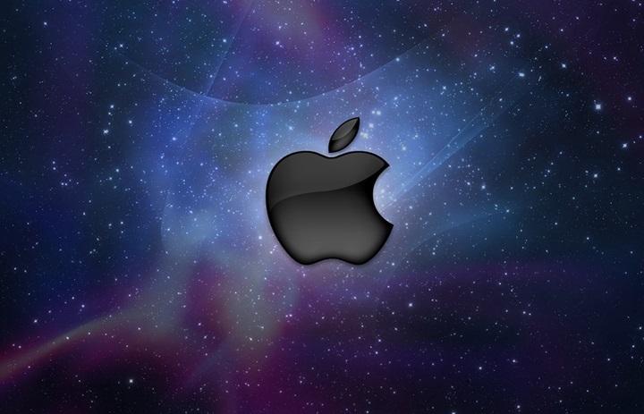 苹果股价大跌,创近 6 个月来最大跌幅