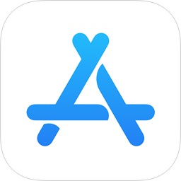 苹果「沙盒测试」增强功能现已可用
