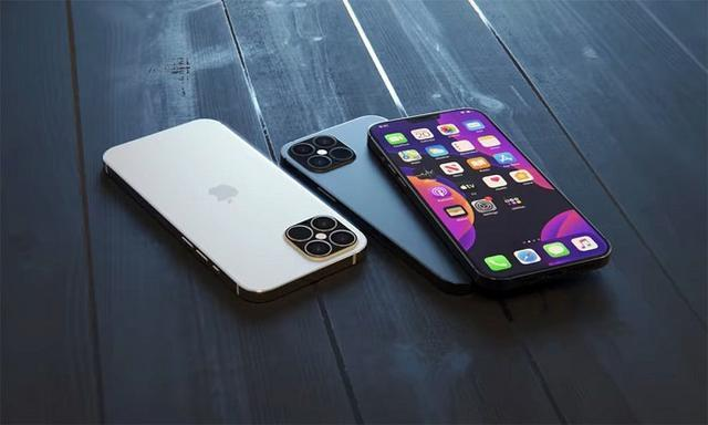 iPhone12系列有多少手机?哪个版本比较好?