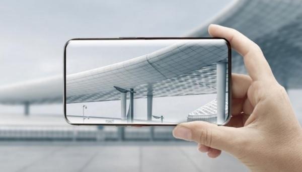 BOE提高了有机发光二极管的产量,并试图再次进入苹果的供应链:或者供应翻新的iPhone 12
