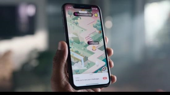 苹果与新加坡合作,Apple Watch 用户参加活动可获奖金