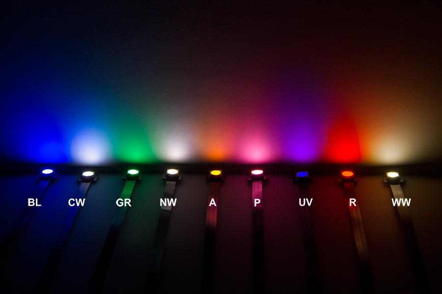 郭明錤:预计明年 mini LED 在 iPad 与 MacBook 中的渗透率可达 30% 左右