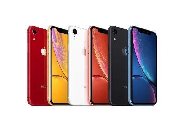 郭明錤透露苹果全新 iPhone SE 硬件参数