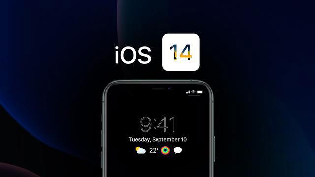 手机资讯:iOS14在隐私保护上有哪些提升