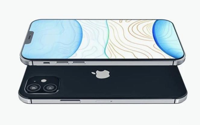 手机资讯:iPhone 11现在多少钱值得入手吗