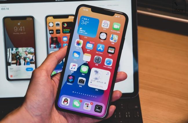 手机资讯:iOS14正式版好用吗都有哪些缺点和优点