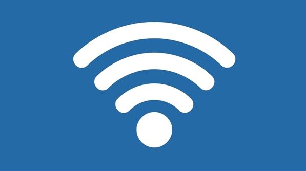 手机资讯:iPhone手机不用时Wi-Fi要不要关