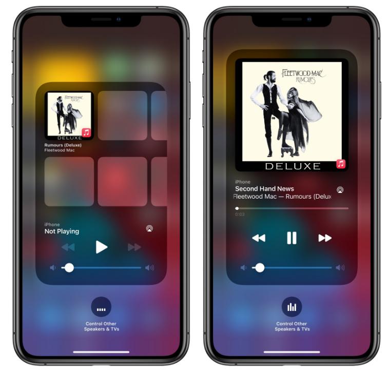 iOS 14.2 Beta2更新内容及升级方法