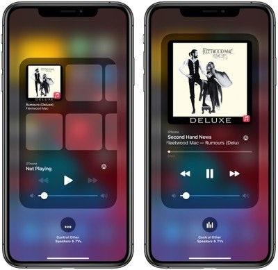 苹果发布 iOS 与 iPad 14.2 开发者测试版 beta 2,新增 Emoji 表情