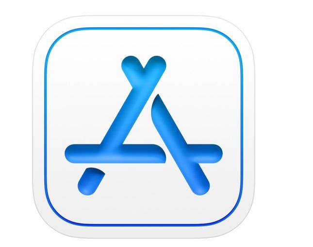 App Store Connect 应用更新:新图标、新功能
