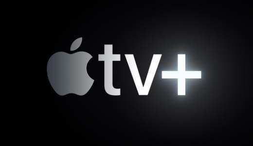 苹果延长 Apple TV + 免费订阅,明年 2 月结束
