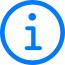 手机资讯:iOS14全新隐私保护功能:在 iPhone 中使用私有 Wi-Fi 地址