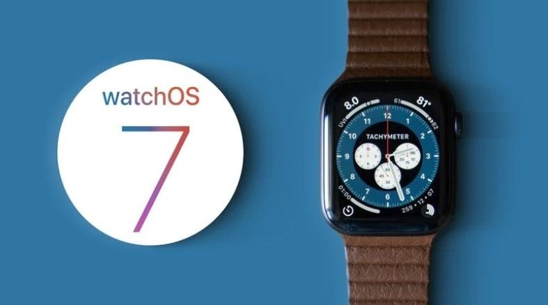 手机资讯:iPhone 和 Apple Watch 电量消耗过快或GPS 数据丢失怎么办