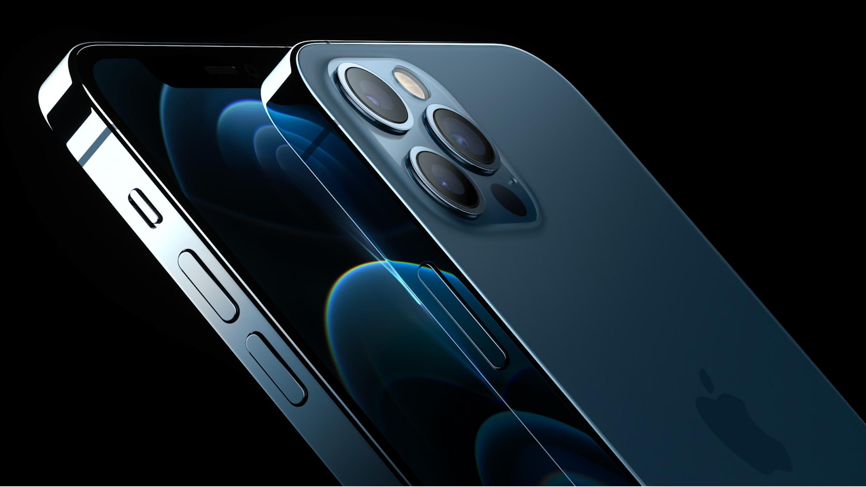 手机资讯:iPhone 12系统运行内存是多少有6GB吗