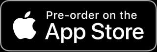 App Store 应用现已支持最早提前 180 天预订