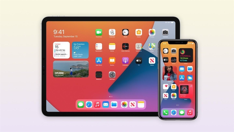 苹果宣布企业家营开放申请