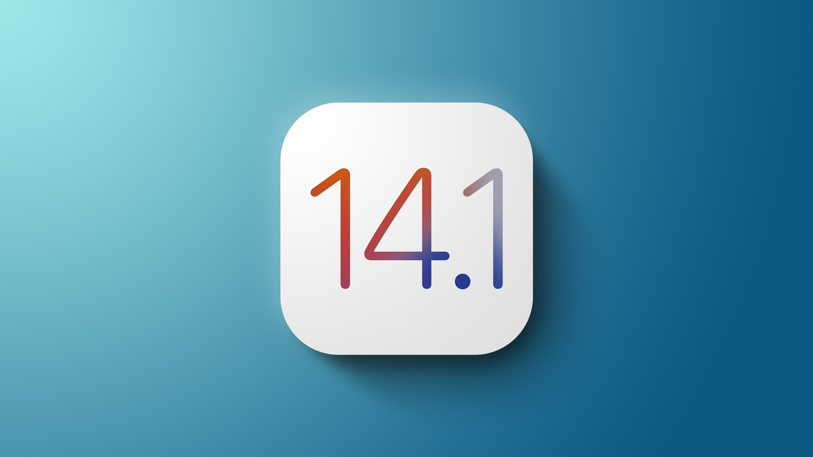 IOS 14.1官方版_iOS 14.1官方版一键刷教程
