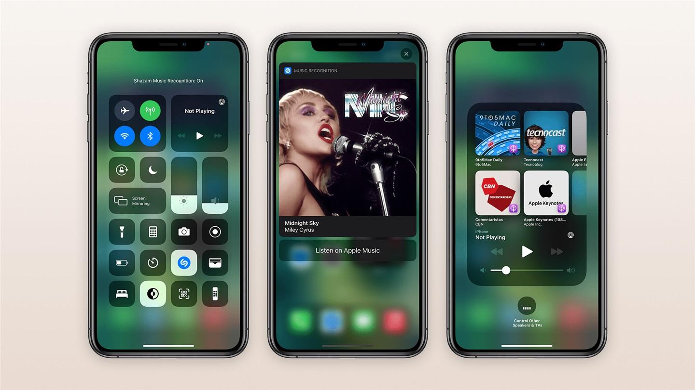 如何升级到iOS 14.2 Beta 4?