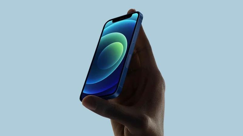 手机资讯:不同 iPhone 支持的 mmWave 和 Sub-6G 两种 5G 制式有何区别