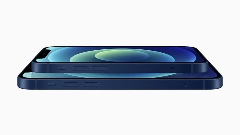 为了iPhone 12的维修,苹果推出了新的屏幕加热移除机