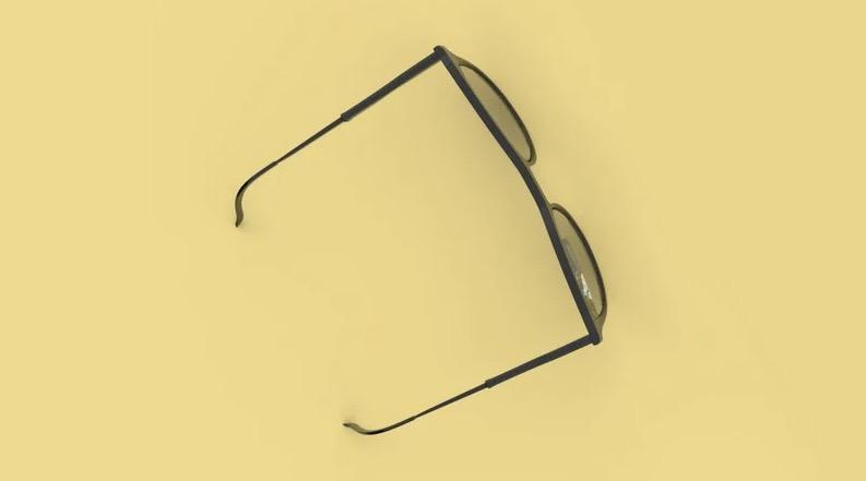 苹果眼镜将采用 OLED 微显示屏,带来真实 AR 体验