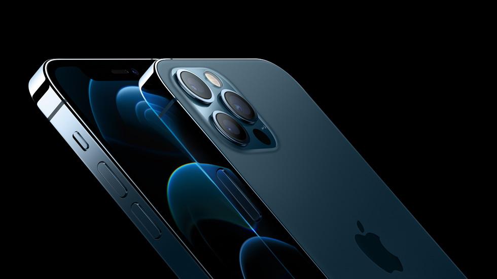 手机资讯:iPhone 12四款机型的运存分别是多少