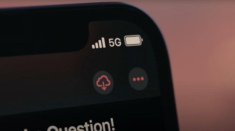 手机资讯:iPhone 12上市已三天发现它的优缺点了吗
