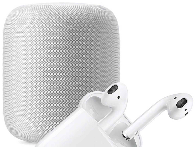 曝苹果将于明年推出 AirPods 3 和 AirPods Pro 2