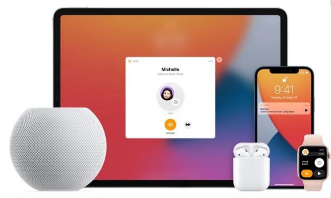 iOS 14.2RC 版更新了什么内容?附升级方法