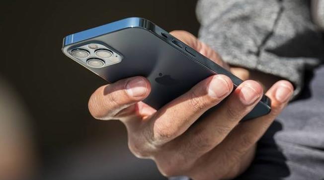 消息称 iPhone 12 电源芯片面临短缺,供应商或优先考虑苹果需求
