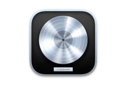 苹果发布全新 Final Cut Pro X 与 Logic Pro X