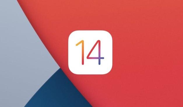 为什么苹果发布了 iOS 14.3又马上撤回了?
