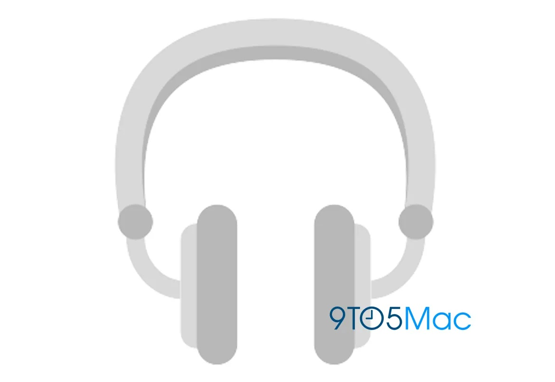 iOS 14.3 揭示了即将推出的 AirPods Studio 头戴式耳机设计