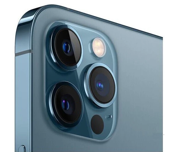 iPhone 12 Pro拍照能力如何?都有哪些优缺点?