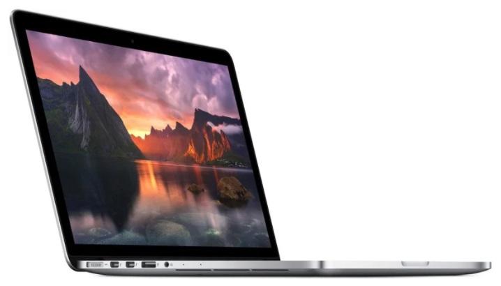 Mac 服务器故障引发用户隐私问题担忧,苹果回应相关解决方案