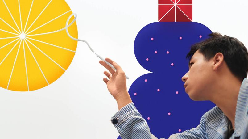 苹果推出全新 Today at Apple 线上课程,如何免费学习?