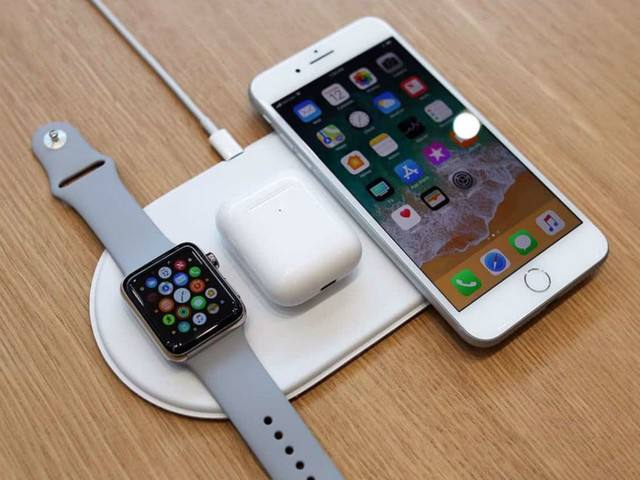What about the iPhone 12 wireless charging failure?