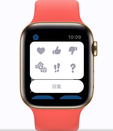 Apple Watch 的 10 个实用小技巧
