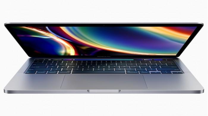 据称苹果公司明年推出新款iMac Pro和Apple TV