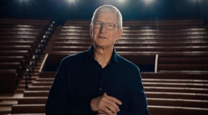 苹果推出新的隐私策略引起其与Facebook的争议