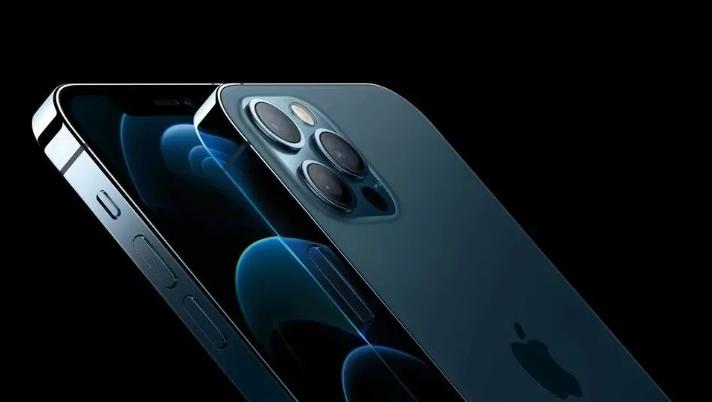 有锁iPhone 12黑解安全吗?iPhone 12完美解锁教程