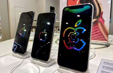 What about iPhone 12 mini? Is it worth buying?