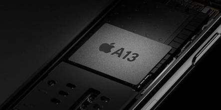 At this stage, buy iPhone 11 or iPhone 12?