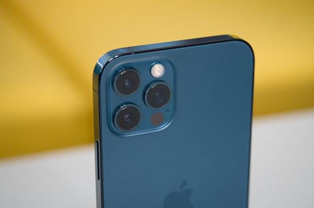 会有iPhone 13吗?下一代新iPhone叫什么名?