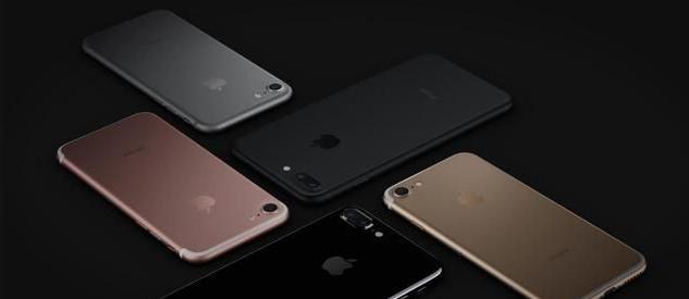 买iPhone12还是买安卓?iPhone12会卡吗?