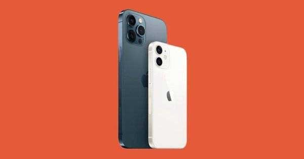 新iPhone12s 什么时候发布?
